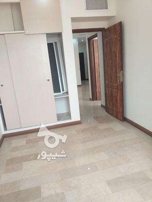 (شیک)آپارتمان 77 متر در بلوار فردوس غرب(شیک) در گروه خرید و فروش املاک در تهران در شیپور-عکس11