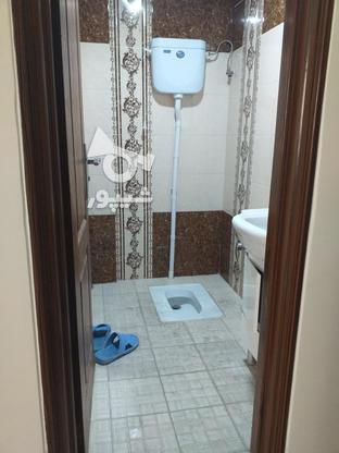 (شیک)آپارتمان 77 متر در بلوار فردوس غرب(شیک) در گروه خرید و فروش املاک در تهران در شیپور-عکس5