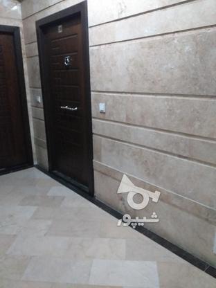 (شیک)آپارتمان 77 متر در بلوار فردوس غرب(شیک) در گروه خرید و فروش املاک در تهران در شیپور-عکس13
