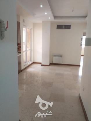 (شیک)آپارتمان 77 متر در بلوار فردوس غرب(شیک) در گروه خرید و فروش املاک در تهران در شیپور-عکس1