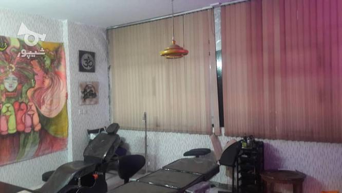 65متر اداری واقع در اندیشه فاز یک در گروه خرید و فروش املاک در تهران در شیپور-عکس2