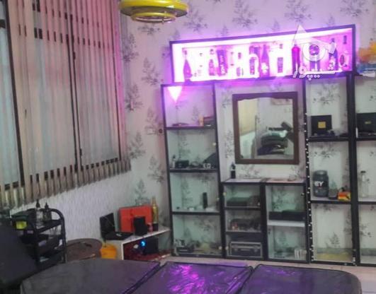 65متر اداری واقع در اندیشه فاز یک در گروه خرید و فروش املاک در تهران در شیپور-عکس3