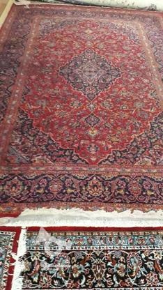 فرش دست باف ده متری در گروه خرید و فروش لوازم خانگی در خوزستان در شیپور-عکس6
