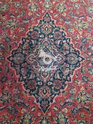 فرش دست باف ده متری در گروه خرید و فروش لوازم خانگی در خوزستان در شیپور-عکس3