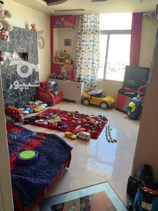 190متر4خواب بهترین لوکیشن میرداماد در گروه خرید و فروش املاک در تهران در شیپور-عکس8
