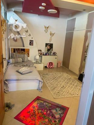 190متر4خواب بهترین لوکیشن میرداماد در گروه خرید و فروش املاک در تهران در شیپور-عکس5