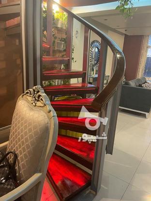 190متر4خواب بهترین لوکیشن میرداماد در گروه خرید و فروش املاک در تهران در شیپور-عکس3