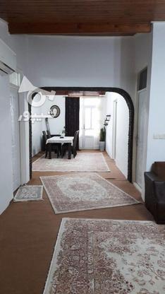 فروش ویلا 235 متر آیت الله نجفی در گروه خرید و فروش املاک در گیلان در شیپور-عکس6