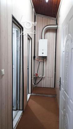 فروش ویلا 235 متر آیت الله نجفی در گروه خرید و فروش املاک در گیلان در شیپور-عکس4