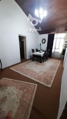 فروش ویلا 235 متر آیت الله نجفی در گروه خرید و فروش املاک در گیلان در شیپور-عکس5