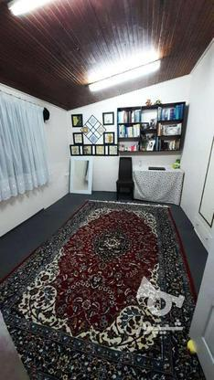 فروش ویلا 235 متر آیت الله نجفی در گروه خرید و فروش املاک در گیلان در شیپور-عکس7
