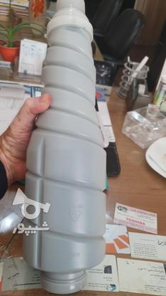تونر کارتریج اصل کونیکامینولتا در گروه خرید و فروش لوازم الکترونیکی در تهران در شیپور-عکس1