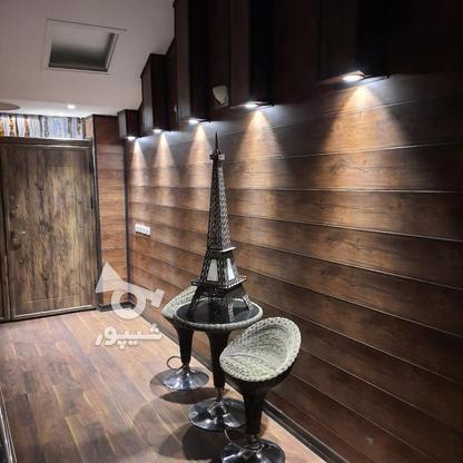 101 متر نور دو جهت بن بستی دنج دولت دیباجی  در گروه خرید و فروش املاک در تهران در شیپور-عکس2
