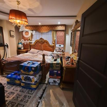 101 متر نور دو جهت بن بستی دنج دولت دیباجی  در گروه خرید و فروش املاک در تهران در شیپور-عکس8
