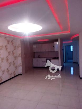 آپارتمان 73 متری میدان گاز در گروه خرید و فروش املاک در گیلان در شیپور-عکس1