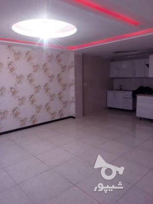 آپارتمان 73 متری میدان گاز در گروه خرید و فروش املاک در گیلان در شیپور-عکس2