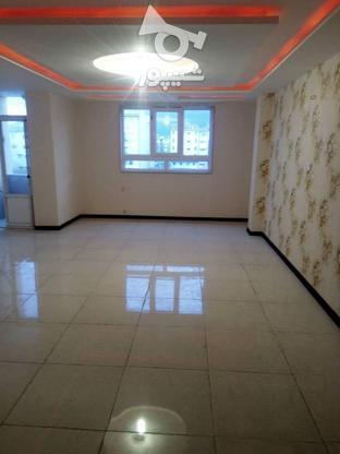آپارتمان 73 متری میدان گاز در گروه خرید و فروش املاک در گیلان در شیپور-عکس3