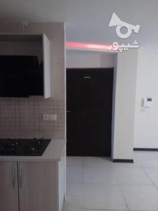 آپارتمان 73 متری میدان گاز در گروه خرید و فروش املاک در گیلان در شیپور-عکس4