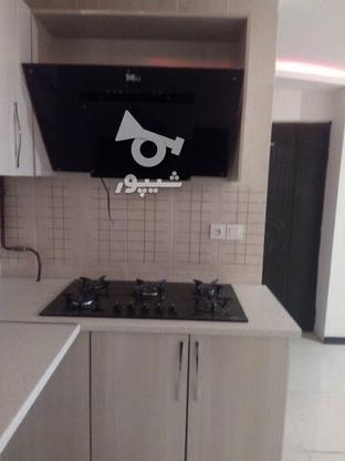آپارتمان 73 متری میدان گاز در گروه خرید و فروش املاک در گیلان در شیپور-عکس6