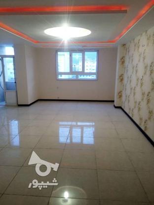 آپارتمان 73 متری میدان گاز در گروه خرید و فروش املاک در گیلان در شیپور-عکس5