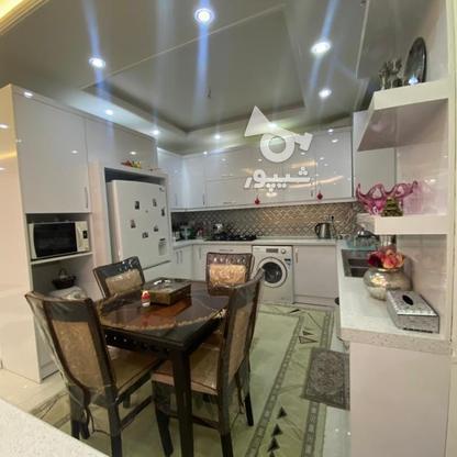 آپارتمان 160متر تکواحد لوکس در فرمانداری شهریار  در گروه خرید و فروش املاک در تهران در شیپور-عکس3