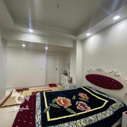 آپارتمان 160متر تکواحد لوکس در فرمانداری شهریار  در گروه خرید و فروش املاک در تهران در شیپور-عکس5