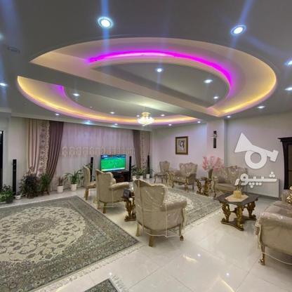 آپارتمان 160متر تکواحد لوکس در فرمانداری شهریار  در گروه خرید و فروش املاک در تهران در شیپور-عکس2