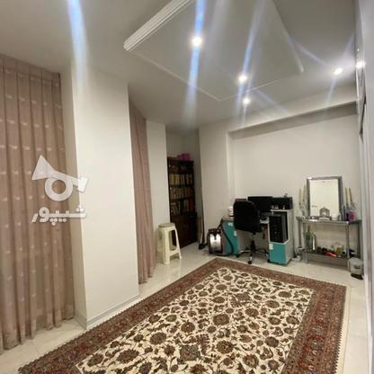 آپارتمان 160متر تکواحد لوکس در فرمانداری شهریار  در گروه خرید و فروش املاک در تهران در شیپور-عکس4