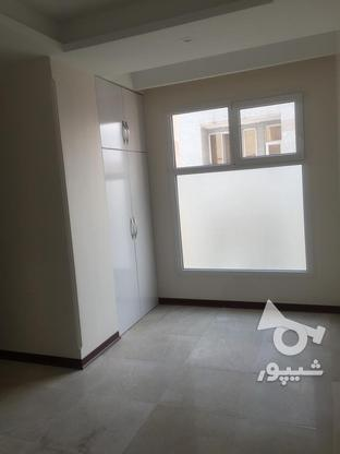 فروش آپارتمان 130 متر در سعادت آباد در گروه خرید و فروش املاک در تهران در شیپور-عکس8