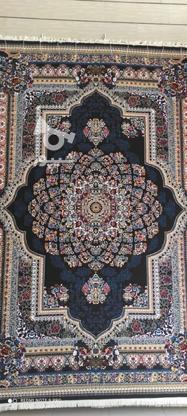 فرش ساوه***/ در گروه خرید و فروش لوازم خانگی در فارس در شیپور-عکس6