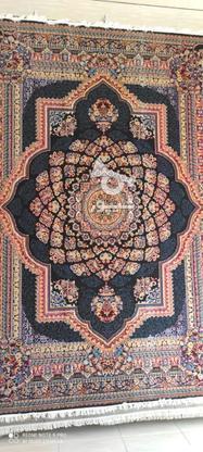 فرش ساوه***/ در گروه خرید و فروش لوازم خانگی در فارس در شیپور-عکس5