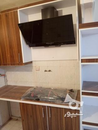 اپارتمان 50 متری شیک (بازسازی شده) در گروه خرید و فروش املاک در البرز در شیپور-عکس5