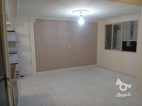 اپارتمان 50 متری شیک (بازسازی شده) در گروه خرید و فروش املاک در البرز در شیپور-عکس2