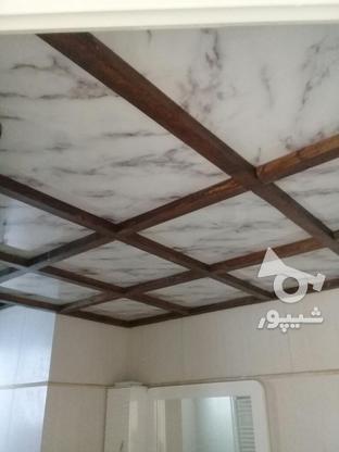 سقف کاذب کناف در گروه خرید و فروش خدمات و کسب و کار در مازندران در شیپور-عکس4