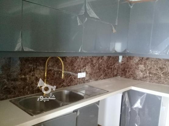 سقف کاذب کناف در گروه خرید و فروش خدمات و کسب و کار در مازندران در شیپور-عکس5