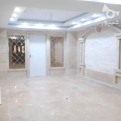 145متری در جهانشهر در گروه خرید و فروش املاک در البرز در شیپور-عکس4