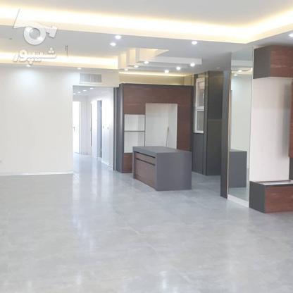 145متری در جهانشهر در گروه خرید و فروش املاک در البرز در شیپور-عکس5