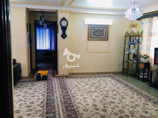 85 متر اپارتمان طبقه اول در گروه خرید و فروش املاک در مازندران در شیپور-عکس1