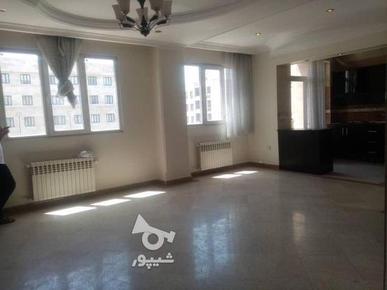 فروش آپارتمان 77 متر در سازمان برنامه جنوبی در گروه خرید و فروش املاک در تهران در شیپور-عکس1