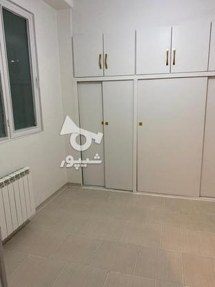 64متری / 2خواب / خوش نقشه  در گروه خرید و فروش املاک در تهران در شیپور-عکس3