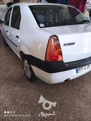 تندر90 سالم وتمیز در گروه خرید و فروش وسایل نقلیه در آذربایجان غربی در شیپور-عکس2