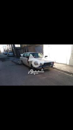 پیکان سالم به شرط در گروه خرید و فروش وسایل نقلیه در تهران در شیپور-عکس1