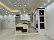 فروش آپارتمان 105 متر 2 خواب در کوی مهر در شیپور