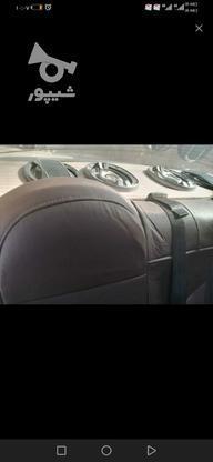 سمند تمیز رینگ اسپرت در گروه خرید و فروش وسایل نقلیه در کرمان در شیپور-عکس5
