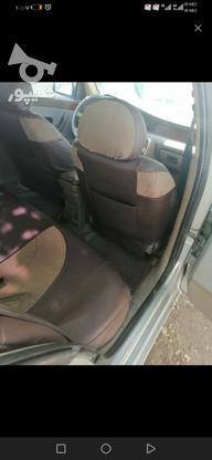 سمند تمیز رینگ اسپرت در گروه خرید و فروش وسایل نقلیه در کرمان در شیپور-عکس3