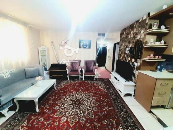فروش آپارتمان 56 متری در کهریزک در گروه خرید و فروش املاک در تهران در شیپور-عکس3