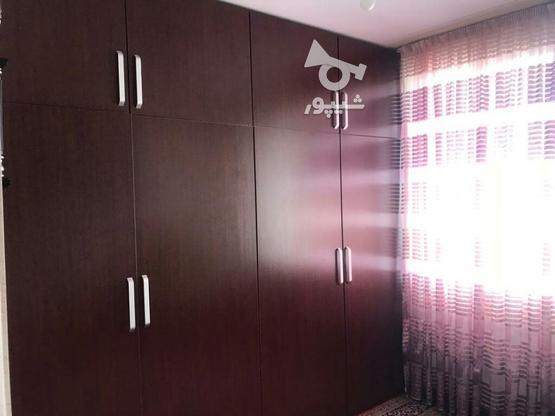 فروش آپارتمان 56 متری در کهریزک در گروه خرید و فروش املاک در تهران در شیپور-عکس2