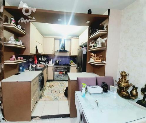 فروش آپارتمان 56 متری در کهریزک در گروه خرید و فروش املاک در تهران در شیپور-عکس5