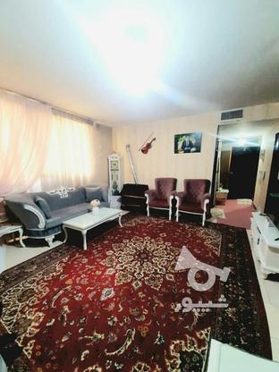 فروش آپارتمان 56 متری در کهریزک در گروه خرید و فروش املاک در تهران در شیپور-عکس4