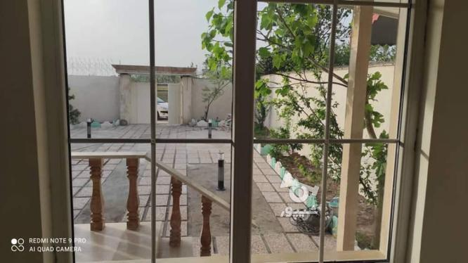 فروش ویلا 280 متر در زیباکنار در گروه خرید و فروش املاک در گیلان در شیپور-عکس3